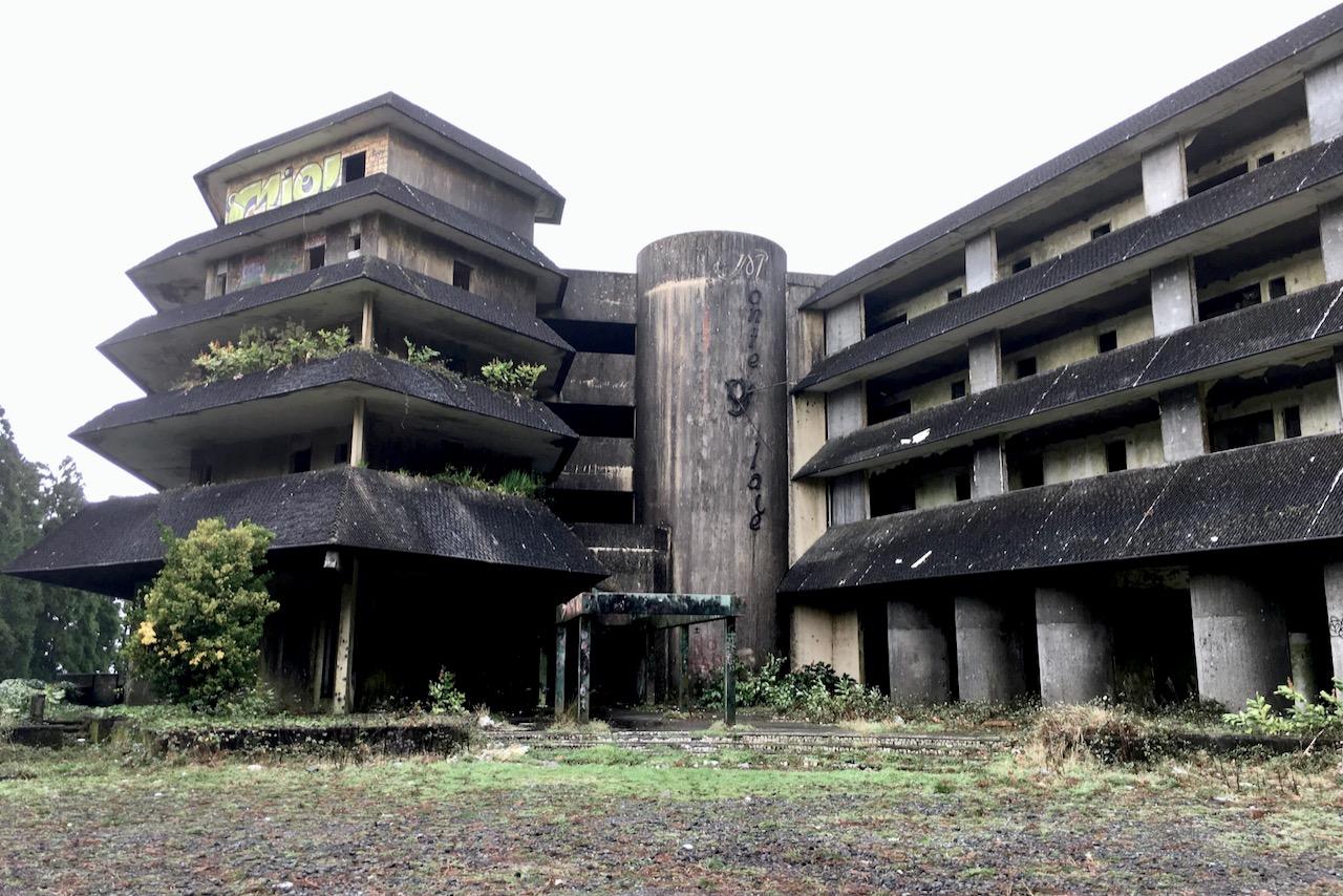 hotel urban palace