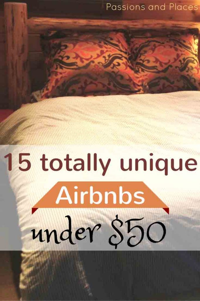 how to get into wish list on airbnb