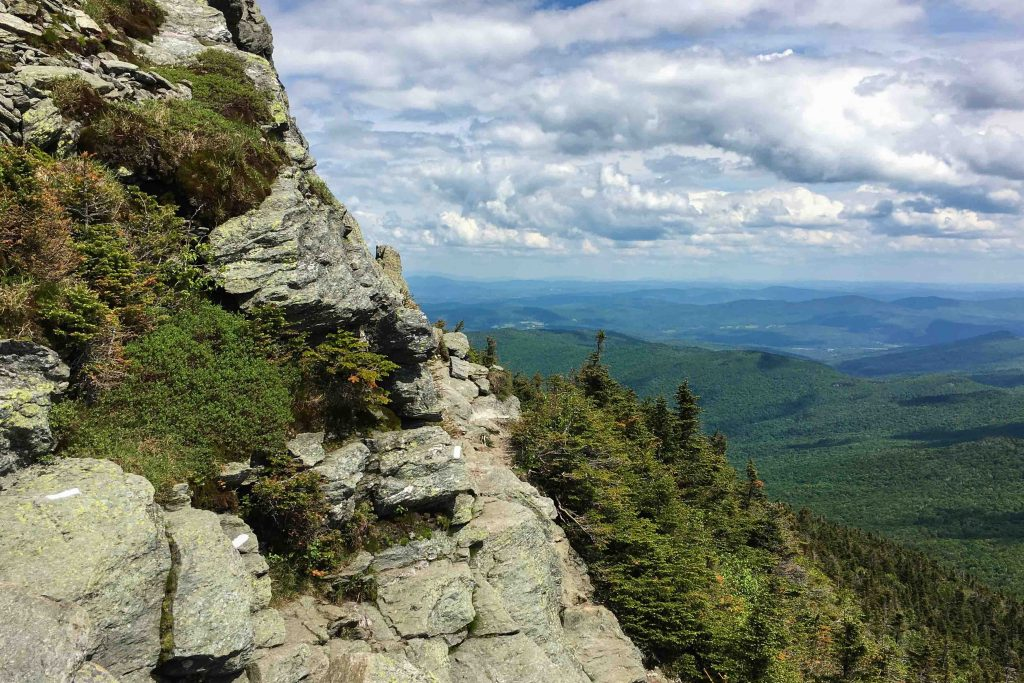 Spend Summer Outside: The Best Hiking Near Boston