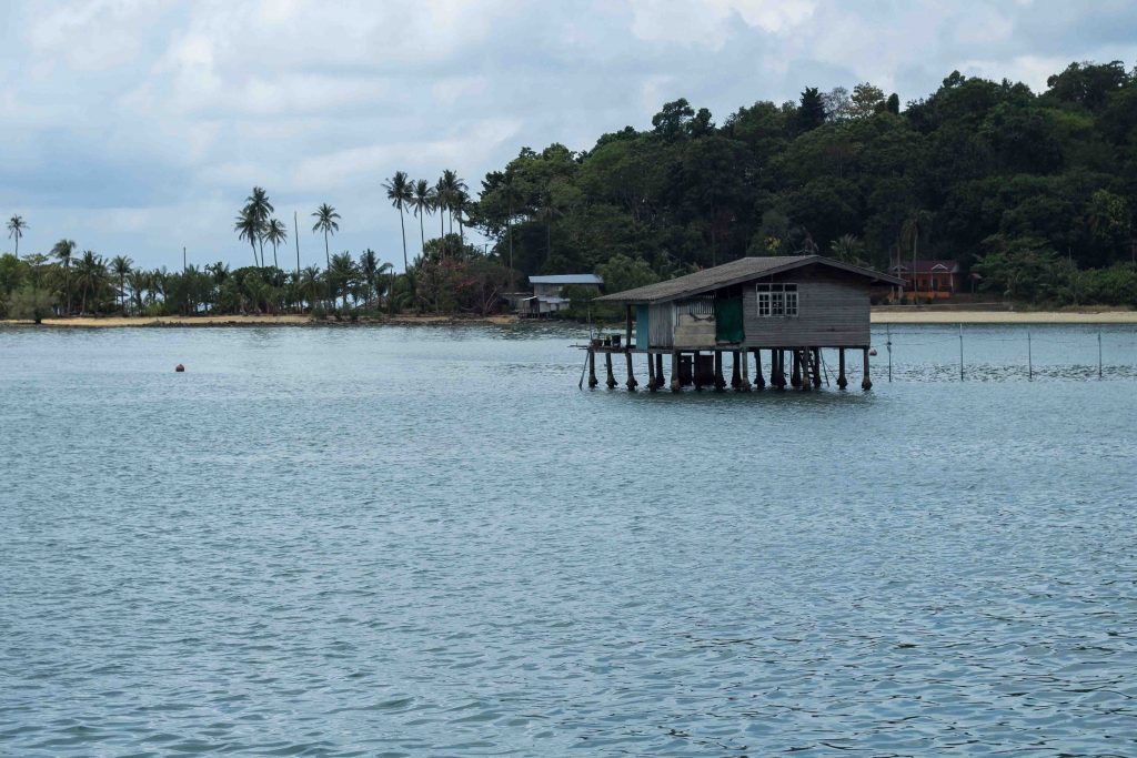 A Koh Chang Travel Guide for Getting Off the Beaten Path