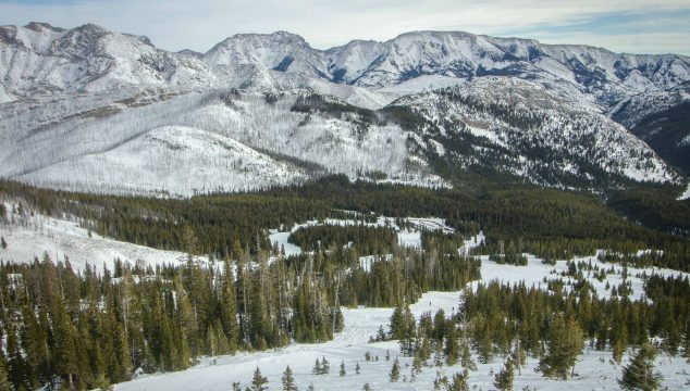 Ski Trip Essentials: A Packing List for Your Next Powder Day