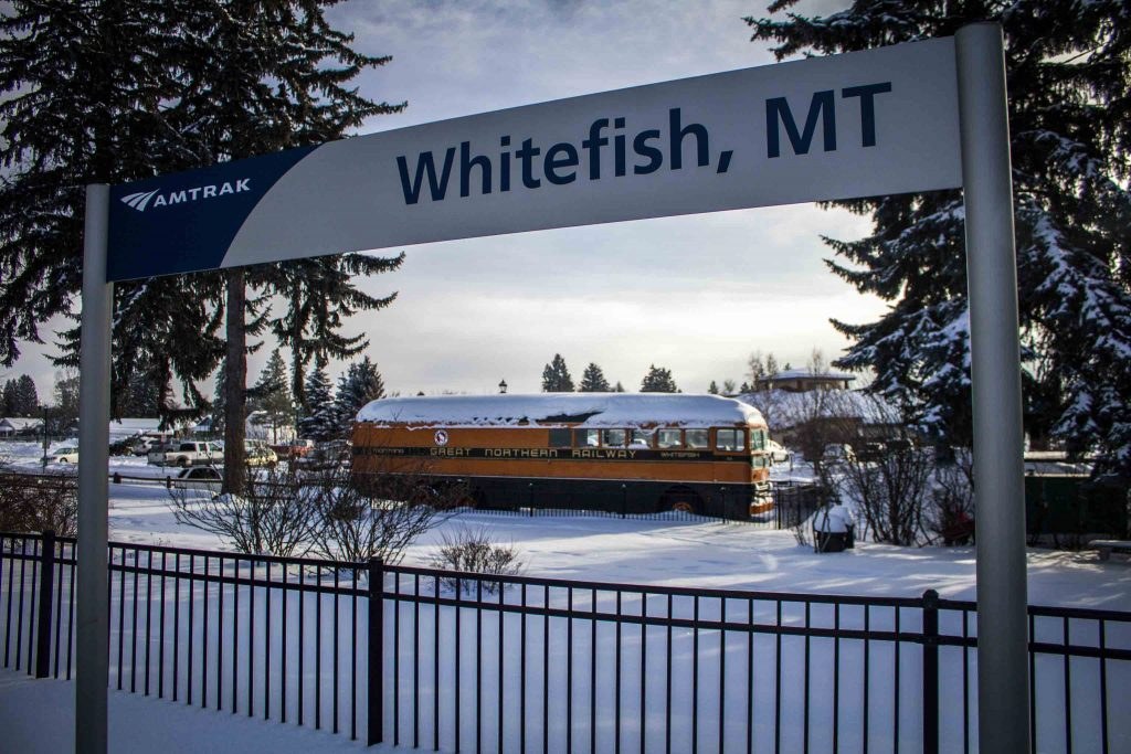 A One-Day Itinerary: The Best Things to Do in Whitefish, MT