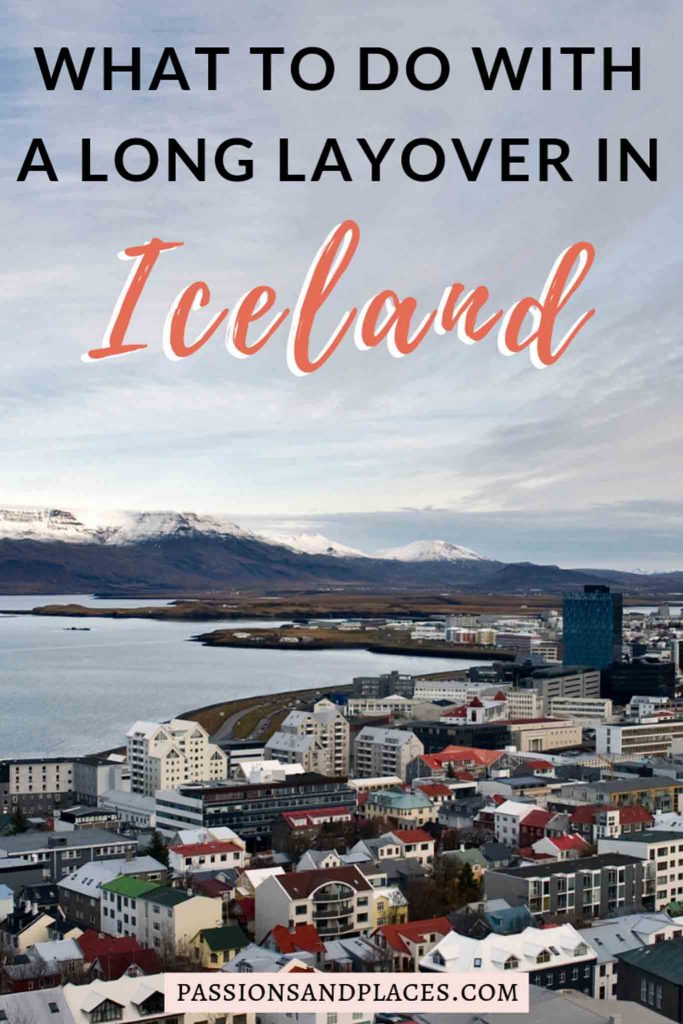 Got an Iceland layover coming up? This guide covers exactly how to spend 24 hours in Reykjavik. Get practical tips, see the best restaurants and hotels, and find the top things to do in Reykjavik. A short trip can be a memorable one, so make the most of your one day in Iceland.