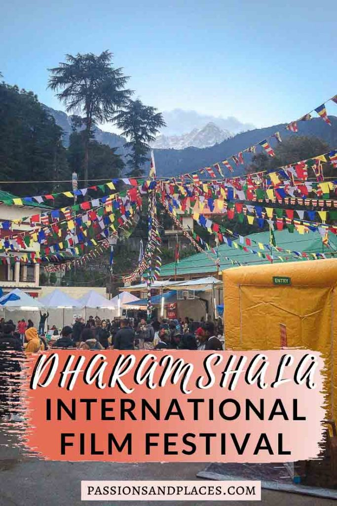 If you're into independent films and local culture, attending the Dharamshala International Film Festival is a treat. Held each year in McLeod Ganj, high in the Himalayas of northern India, it's a celebration of independent cinema. The films are thought-provoking, many of the filmmakers are in attendance, and the venue buzzes with excitement. If you're looking for things to do in India in November, put this festival at the top of your list.